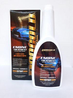 Progold Engine Treatment 354 ml