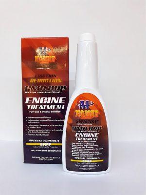 Gnolorp Engine Treatment 236 ml